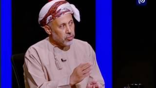 د. ناصر المصري، م. سعيد الصقلاوي ونيران السامرائي - الإستثمار في الوطن العربي