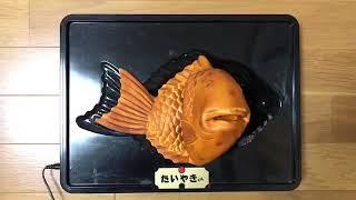 Download JAPANESE CRAZY STRUGGLE TOY
