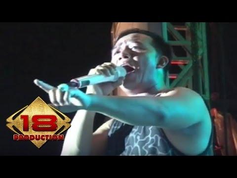 Repvblik - Duri Cinta (Live Konser Rengat 21 Maret 2015)