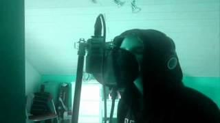 Eminem B.o.B. Airplanes (Freeverse/Remix) - The South (Free Instrumental Downloadlink)