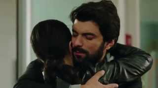 Kara Para Ask - Elif & Omer  ** I want to know what love is **