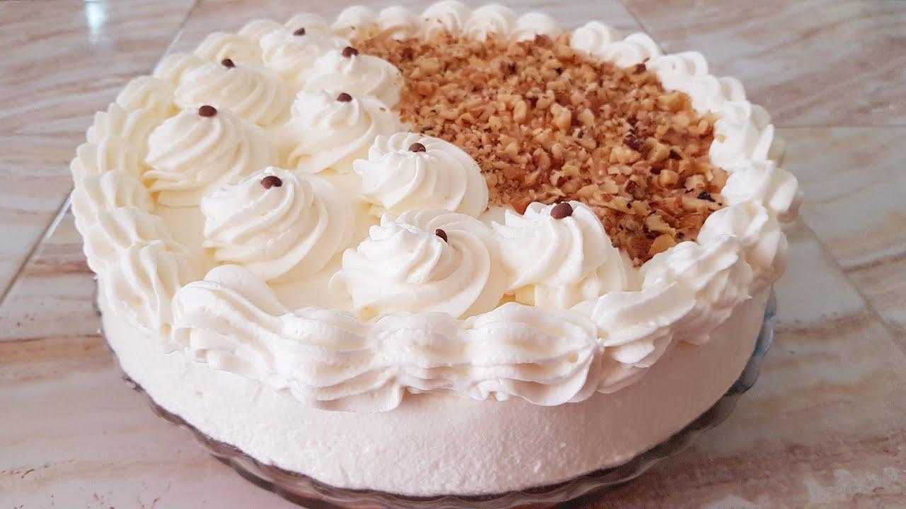 Resultado de imagen para pasteles deliciosos