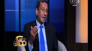 فيديو طبيب أحمد زكي يكشف تفاصيل حواره مع ملك الموت قبل وفاته!