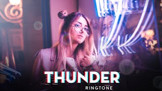 Imagine Dragons - Thunder | Ringtones Hub | Download Link 👇
