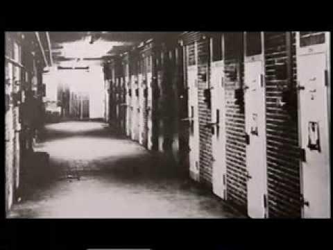Wij slaven van Suriname  Anton de Kom 6 van 6