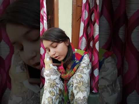 New WhatsApp Video {ajay Kashyap Rarah }