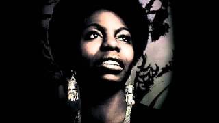 Nina Simone - Mississippi Goddamn. Live Version