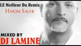 Hakim Salhi Yak Ana Nebghiha Remixer par Dj Lamine - YouTube.flv
