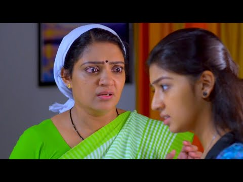 Mazhavil Manorama Bhramanam Episode 219