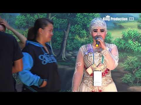 Ella Dapat Hadiah Samsung J5 Sampe Nangis - Lagu Sandiwara Dwi Warna Live Cikedung Indramayu