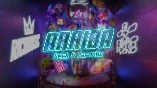 Play Arriba