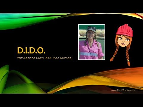 What Is DIDO When It Comes To Working Remotely In Australia