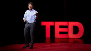 The Dirty Secret Of Capitalism - And A New Way Forward  Nick Hanauer