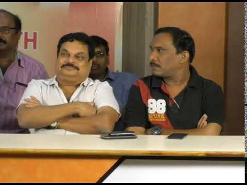 Dadasaheb falke award winner K.vishwanath sanmanam by film critics association