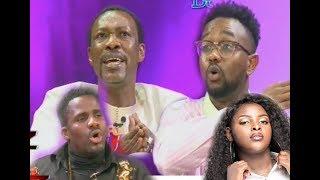 clash abiba et vieux diay tange et elzo diamdong tranchent en faveur de
