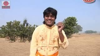 New #Purulia Song 2019 - Ladies First   Comedy Video   #Bangla/ Bengali Song 2019