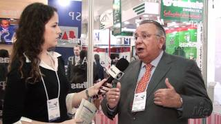 Entrevista: Reginaldo Oscar de Castro