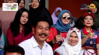 Baksos GWJ - Cipayung Jakarta Timur