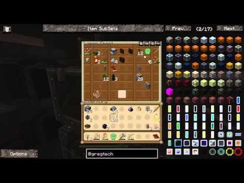 Let's Play - Minecraft APE Sky - Part #013