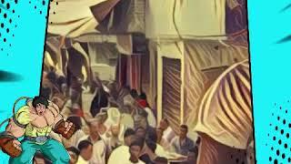 حاله واتس شريف المصري الجدع مش ماشيه معاها