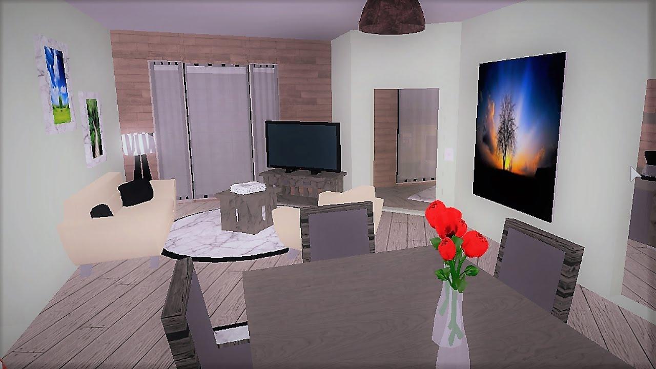 Livingroom Gg Livingroom Gg On Designspiration