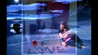 Susan Jacks - You Don