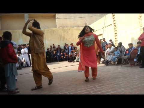 Pashto New Songs 2017 Pashto New Dance Honey Khan HD
