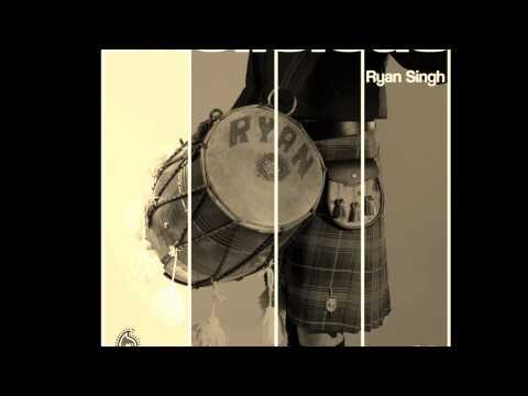 Ryan Singh - Dil Koke Vich (feat. Rajan Mattu) - Dholicious