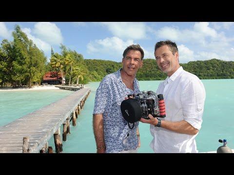 Das Traumschiff: Palau