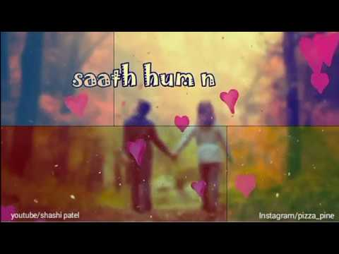 Le Ja Mujhe Sath Tere (Female Version) - ❤