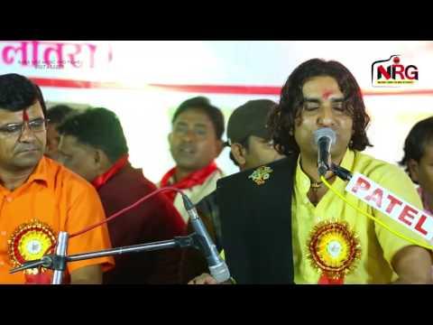 प्रकाश माली का सबसे प्रसीद भजन - वो महाराणा प्रताप कथे   Devli Live 2017   Rajasthani Popular Song