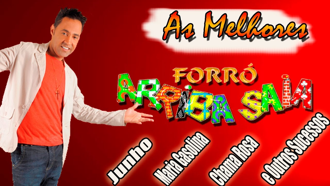 gratis forro arriba saia