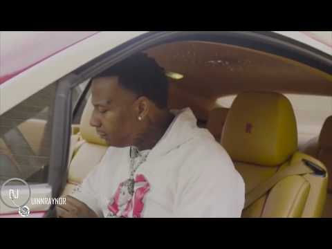 moneybagg-yo-behind-the-bag-|-visits-his-old-school,-mitchell-hs