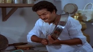 Video Mister Pellam Movie || Mullu Poyyi Katti Vachche Video Song || Rajendra Prasad, Aamani download MP3, 3GP, MP4, WEBM, AVI, FLV November 2017