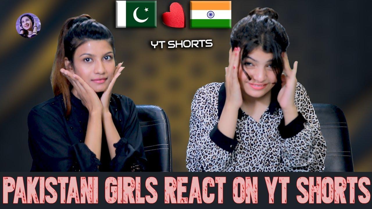 YOUTUBE SHORTS   REACTION   ACHA SORRY REACTION   #SHORTS