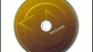 Elin Lanto  -  Discotheque (MJ Extended Mix)