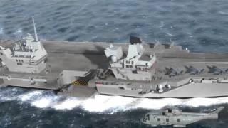 видео Автоматизация дизелей морских судов