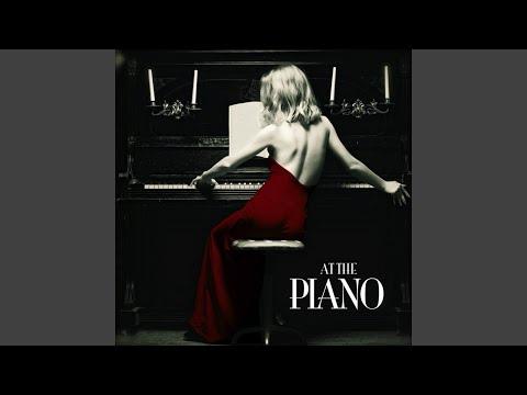 Awake My Soul (Piano Instrumental)