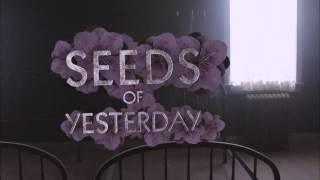 Si hubiera espinas - Semillas del ayer (Remake 2015) - Trailer Lifetime