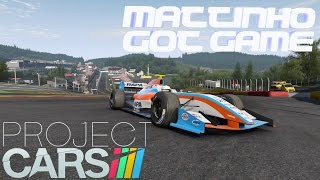 Download Youtube To Mp3: Project CARS | Renault Sport Car Pack | Formula  Renault 3.5