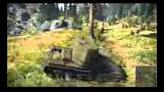 War Thunder получение золотых ОРЛОВ БЕСПЛАТНО!!