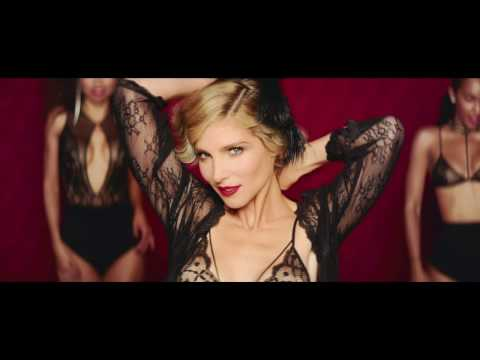 Elsa Pataky & Women'secret - We Are Sexy Women