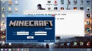 Como ter Vip e dinheiro grátis no Minecraft