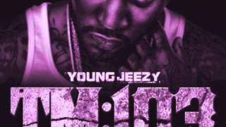 Download Young Jeezy Feat. Fabolous & Jadakiss - OJ (Chopped & Screwed by Slim K) MP3 song and Music Video