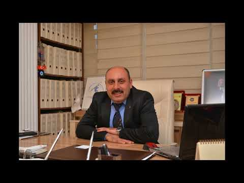 Mehmet Nuri Parmaksız Her Lahza Bir Hayalde
