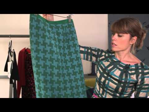 Boden Spotlight On Style: Top Tips for Flattering Fit