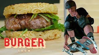 tony-hawk-skates-and-eats-iconic-burgers-the-burger-show