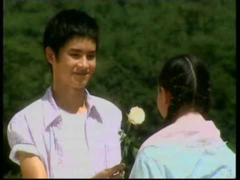 ผีเสื้อและดอกไม้ (2553) Teaser 1