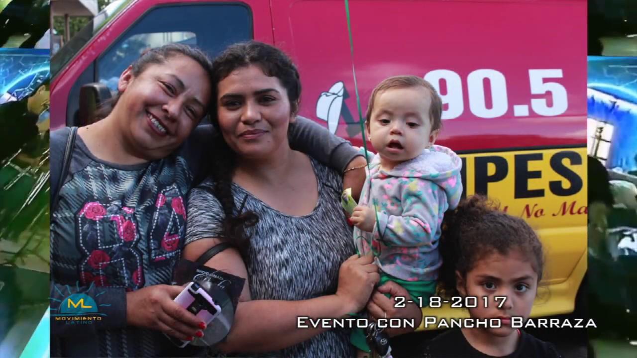 Joyería Herreras con La Unika Mexicana 100.3 y Movimiento ...