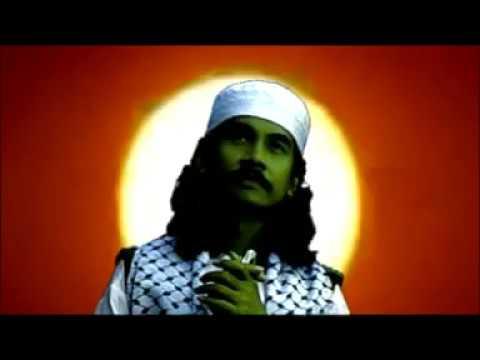 Taubat voc Yayat Imrona  | Musik religi jawa